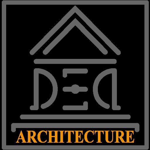 Dea architecture